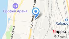Art-street на карте