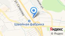 KompDVhab на карте