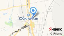 AUTOПОРТ на карте