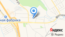 MAMA27.RU на карте