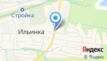 ТЕХЦЕНТР СУМОТОРИ на карте