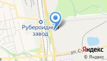 DV HABPARTS на карте