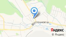 АвтоЭлектроСервис на карте