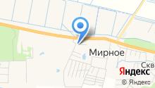 ВиСын на карте