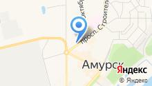 Mobil Service на карте