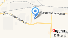 ВостокПромАвтоматика на карте