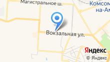 Банкомат, Банк ФК Открытие, ПАО на карте