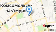 Банкомат, МТС-Банк на карте