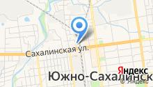 65 mall.ru на карте