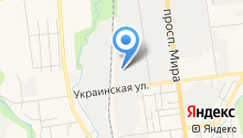 AvtoOstrov.com на карте