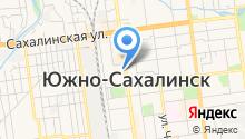 Банкомат, МТС-банк, ПАО на карте