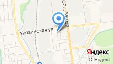 Polyaris Auto на карте