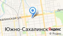 Банкомат, РосгосстрахБанк на карте