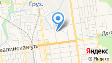 Satomi Lab на карте