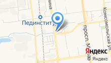 SAKH.COM на карте