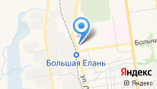 Sakhparfum.ru на карте
