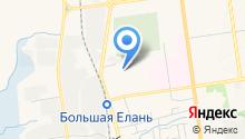 АВТО-НА-ПРОКАТ на карте