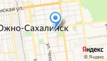 SakhalinMedia.ru на карте