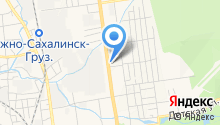 Tuk-i-Tuk.ru на карте