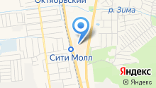 The Saem на карте