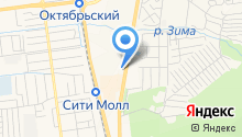 Basta Pilsner на карте