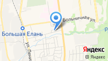 Optovka net крупный и мелкий опт товаров на карте