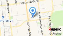 Phone Gear на карте