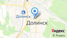 Продукты от Нагиева на карте