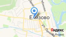 Альянс Сервис на карте