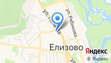 Фарма на карте