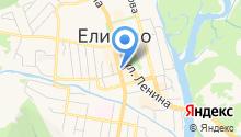 Vivi shop на карте