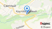 Shop & Service Karcher на карте