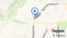 Марианни.рус на карте