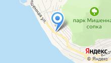 SOUND MASTER на карте
