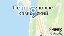 Shoko на карте