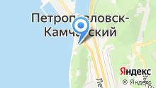 Coffee Point на карте