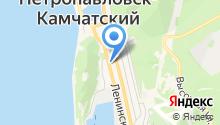 Банкомат, ББР Банк на карте