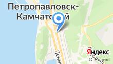 WinДа! на карте