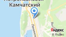 Gold`s Gym на карте