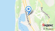 БРАМС-ОЙЛ на карте