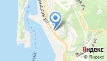 Агент-Авиа Плюс на карте