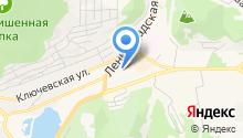 EN VENTA на карте