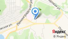 Вега-fm-home.ru на карте