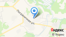 Камчатский филиал Дальневосточного поисково-спасательного отряда поиска и спасания на водных объектах МЧС России на карте