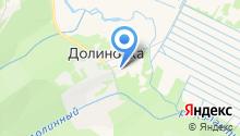 Служба эвакуации автомобилей и заказа спецтехники на карте