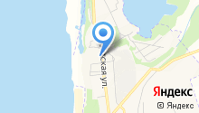 Лавка Бахуса на карте