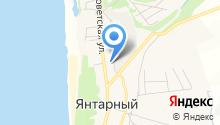 РегионЖилСтрой на карте