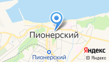 Фото на карте