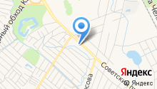 Kenigsberg на карте