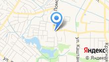 Arctica-shop.ru на карте